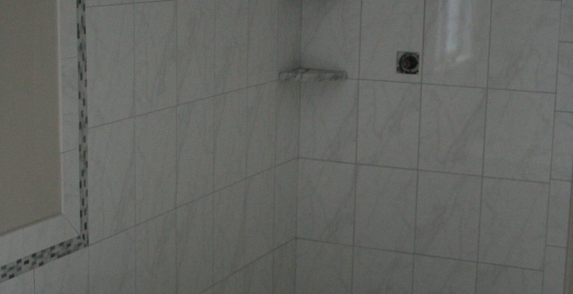 Tile and Marble